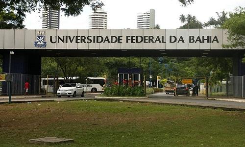 CORTE DE VERBAS AMEAÇA PARAR INSTITUIÇÕES FEDERAIS