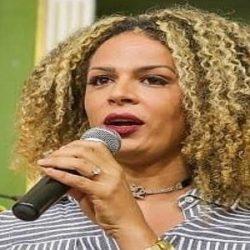 """PRÉ-CANDIDATA TRANS DE SALVADOR ACUSA """"BOLSONARISTAS"""" POR INVASÃO EM PLENÁRIA"""