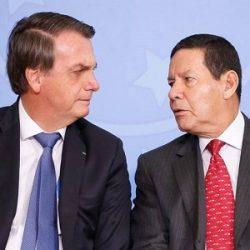 RELATORIA DA ONU PROPÕE INQUÉRITO CONTRA O BRASIL