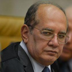 STF AUTORIZA ESTADOS A CRIAR E EXPLORAR JOGOS LOTÉRICOS