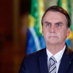 PROMESSA DE BOLSONARO DE AMPLIAR FAIXA DE ISENÇÃO DO IR VAI CUSTAR R$ 74 BI AOS COFRES PÚBLICOS