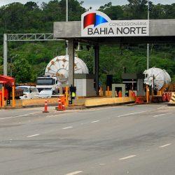 EXCLUSIVO: CONCESSIONÁRIA BAHIA NORTE É VENDIDA PARA GRUPO DE SÃO PAULO