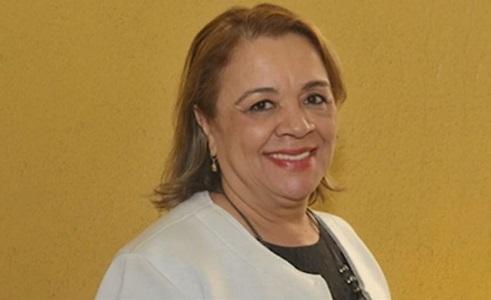 OPERAÇÃO FAROESTE: DESEMBARGADORA USARÁ TORNOZELEIRA ELETRONICA