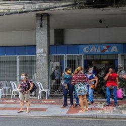 10ª PARCELA DO SALVADOR POR TODOS COMEÇA SER PAGA AMANHÃ