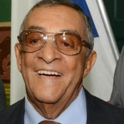 RADIALISTA JOSÉ OSWALDO ALVES MORRE AOS 84 ANOS EM SALVADOR