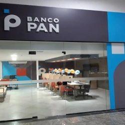 BANCO PAN LIDERA RANKING DE RECLAMAÇÕES DO BC