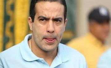BRUNO REIS SELECIONA AS PRIORIDADES CORRETAS PARA SALVADOR, MAS HÁ DESAFIOS