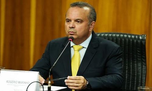 MDR ANUNCIA REESTRUTURAÇÃO FUNDOS DE DESENVOLVIMENTO REGIONAL