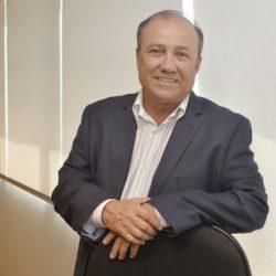 ENTREVISTA COM CARLOS MARDEN, PRESIDENTE DO SINDICATO DA INDÚSTRIA DA CONSTRUÇÃO DA BAHIA – SINDUSCON-BA