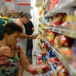 DIEESE: CESTA BÁSICA DE SALVADOR É A SEGUNDA MAIS BARATA DO PAÍS EM AGOSTO