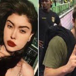 CASO FERRER: CNJ AVALIA INVESTIGAR JUIZ QUE INOCENTOU ACUSADO