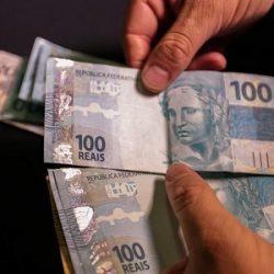 IMPACTO DA ISENÇÃO DE TAXAÇÃO DE LUCROS E DIVIDENDOS DE EMPRESAS DO SIMPLES SERÁ DE R$ 50 MI NO 1º ANO
