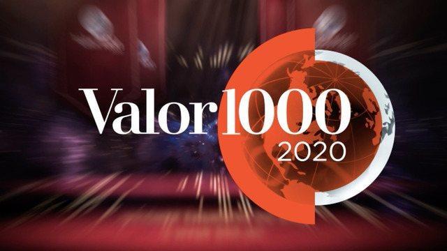 BAHIA TEM 20 EMPRESAS ENTRE AS 1000 MAIORES DO PAÍS; VEJA