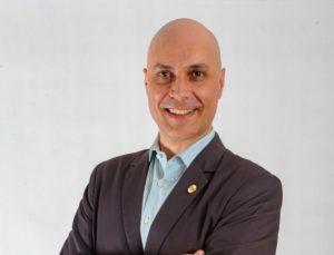 ENTREVISTA: PROFESSOR RICARDO BALISTIERO - COORDENADOR DO CURSO DE ADMINISTRAÇÃO DO INSTITUTO MAUÁ DE TECNOLOGIA