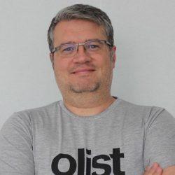 ENTREVISTA COM MARCELO RIBEIRO, GERENTE DE BRAND MKT E COMUNICAÇÃO DO OLIST