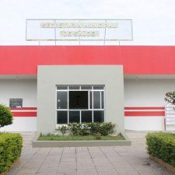 UNIDADES DE SAÚDE DE GUANAMBI PASSAM A FUNCIONAR EM NOVOS HORÁRIOS