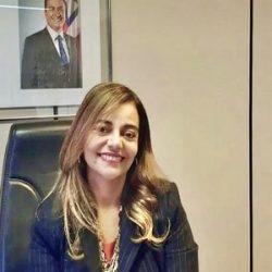 ENTREVISTA COM CIBELE CARVALHO, PREFEITA ELEITA DE RAFAEL JAMBEIRO