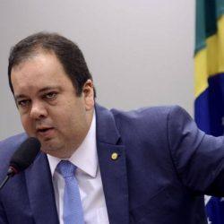 ELMAR NASCIMENTO DIZ QUE NETO E ROMA VÃO CAMINHAR JUNTOS NA ELEIÇÃO DE 2022