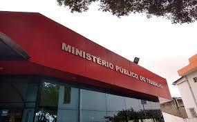 MPT E MINISTÉRIO DA ECONOMIA REALIZAM AUDIÊNCIA COM A FORD NESTA QUINTA