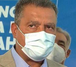 RUI LAMENTA 'NÚMERO ESCANDALOSO DE MORTOS'