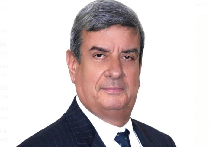 COLBERT MARTINS - PREFEITO DE FEIRA DE SANTANA