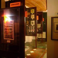 MUSEU DA MÚSICA BRASILEIRA CONTARÁ COM OBRAS DE GENARO DE CARVALHO