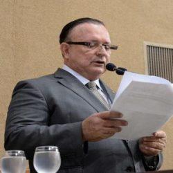 PRESIDENTE DA ASSEMBLEIA BAIANA SAI EM DEFESA DE RUI COSTA SOBRE LOCKDOWN