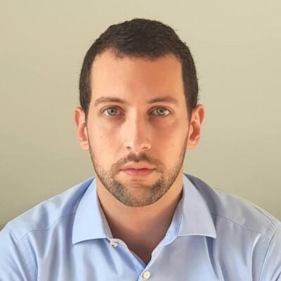 ENTREVISTA SAMUEL TORRES FALANDO SOBRE O MERCADO DE INVESTIMENTOS PARA 2021