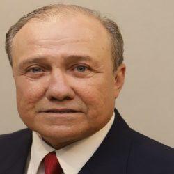 ENTREVISTA CARLOS MARDEN PRESIDENTE DO SINDUSCON BAHIA