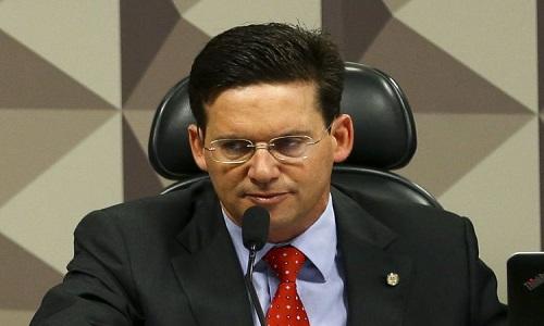 MÃE DO MINISTRO JOÃO ROMA MORRE NO RECIFE