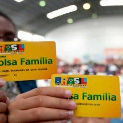 BOLSA FAMÍLIA PODE SER SUSPENSO PARA ATÉ 22 MIL BENEFICIÁRIOS