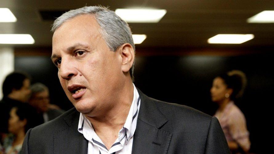 ENTREVISTA : SILVIO PESSOA - PRESIDENTE DA FeBHA
