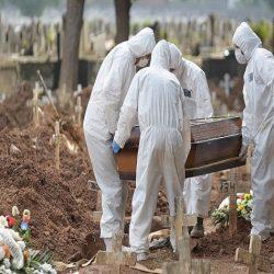 CRESCE EM 40% O NÚMERO DE DESLIGAMENTOS POR MORTE NA BAHIA