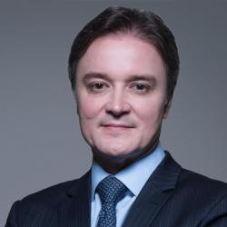 CLOVIS TORRES SERÁ NOVO PRESIDENTE DE FURNAS, DIZ COLUNA