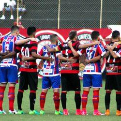 BOLSONARO SANCIONA SUSPENSÃO DE PAGAMENTOS DOS CLUBES