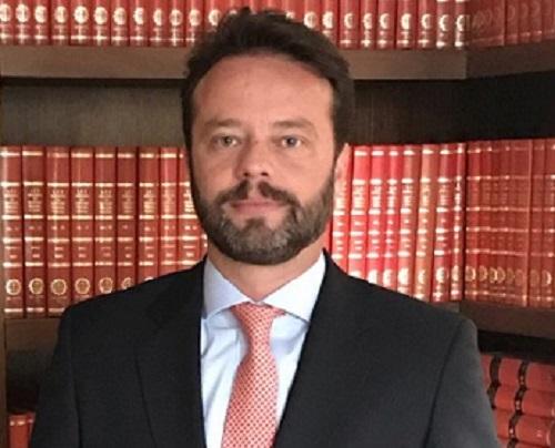 ENTREVISTA COM CARLOS ALBERTO VILELA, DIRETOR GERAL DA CAMES SOBRE RELACIONAMENTO TRABALHISTAS NA PANDEMIA