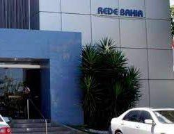 SERVIDOR DA REDE BAHIA SOFRE ATAQUE DE HACKERS