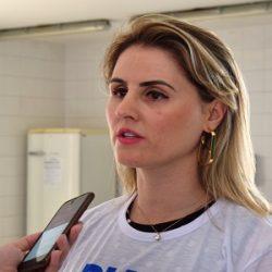 SOB PRESSÃO, COORDENADORA DO PNI PEDE PARA DEIXAR CARGO