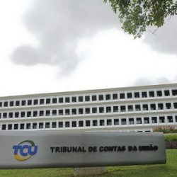 TCU APROVA CONTAS DO GOVERNO BOLSONARO COM RESSALVAS
