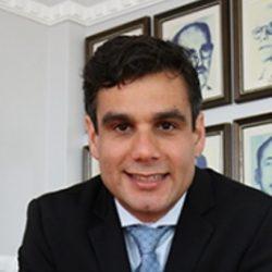 ITABUNA: ERIC ETTINGER JR COTADO PARA ASSUMIR HOSPITAL DE BASE