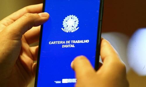 FEIRA GRATUITA OFERECE QUASE 8 MIL VAGAS PARA PESSOAS COM DEFICIÊNCIA
