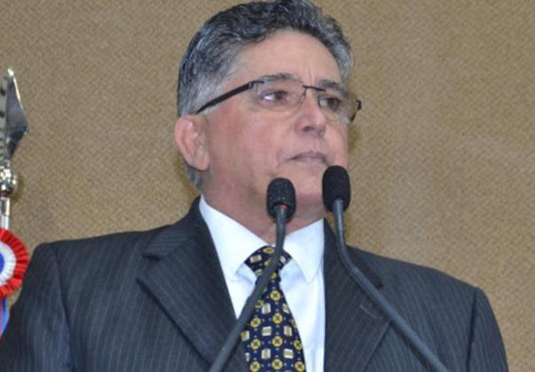 PREFEITO DE PORTO SEGURO SANCIONA LEI DO IPTU VERDE