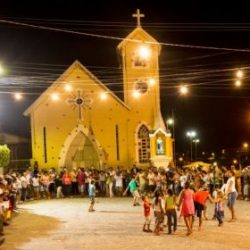 CIRANDA DO NORDESTE É RECONHECIDA COMO PATRIMÔNIO CULTURAL DO BRASIL