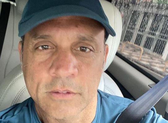 ZÉ EDUARDO É CONFIRMADO EM REALITY SHOW DA RECORD