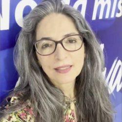 PORTO SEGURO: RAÍSSA SOARES VAI DEIXAR SECRETARIA DE SAÚDE