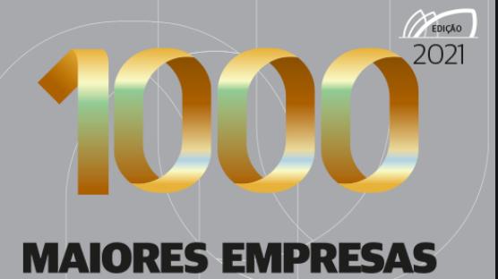 EXCLUSIVO: BAHIA TEM 20 EMPRESAS ENTRE AS 1000 MAIORES DO PAÍS. VEJA QUAIS SÃO E QUANTO LUCRARAM