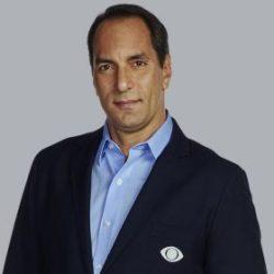 APÓS 5 ANOS, EX-JOGADOR EDMUNDO RETORNA À BAND