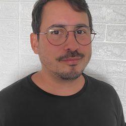 ENTREVISTA LUCIANO BRITO, CEO DA UZE, FALANDO SOBRE O VAREJO